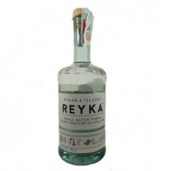 REYKA VODKA CL 70