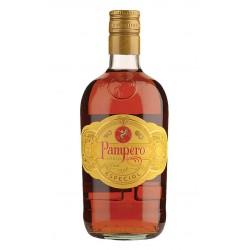 PAMPERO ESPECIAL CL.100