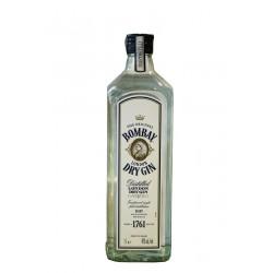 BOMBAY ORIGINAL DRY GIN CL 100