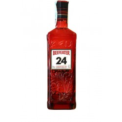 BEEFEATER 24 CL.75