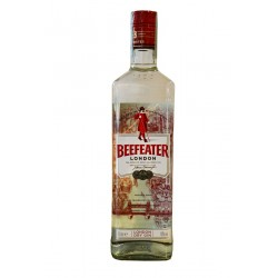 BEEFEATER DRY GIN CL. 100