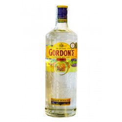 GORDON'S GIN CL.100