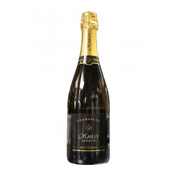 MAILLY CHAMPAGNE BRUT...