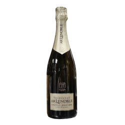 LENOBLE BLANC DE BLANCS  CL 75
