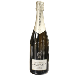 LENOBLE BRUT NATURE CL 75