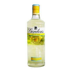GORDON'S SICILIAN LEMON CL.70