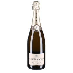 LOUIS ROEDERER CL 300