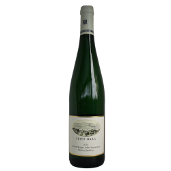 FRITZ HAAG RIESLING...