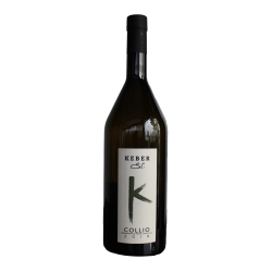 KEBER COLLIO 2018 CL 150