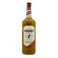 PADDY OLD IRISH CL 100