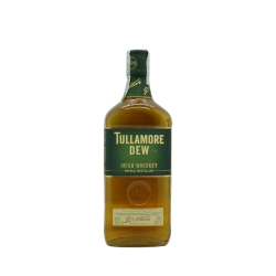TULLAMORE DEW CL 70